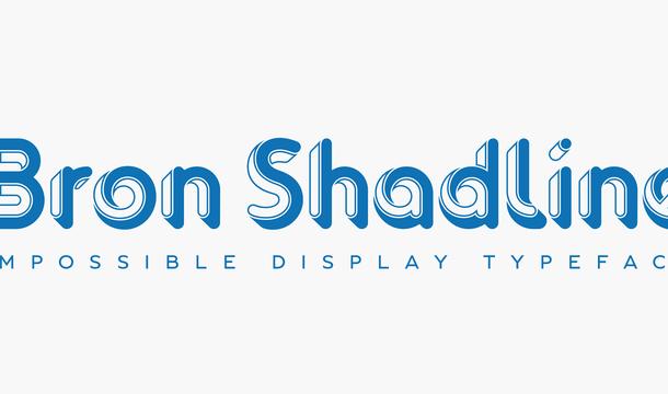 50+ Best Free 3D Fonts Fonts of 2019 - All Free Fonts