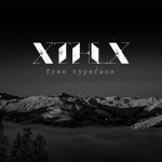 Xthlx Font