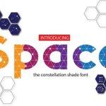 Space Sans Font