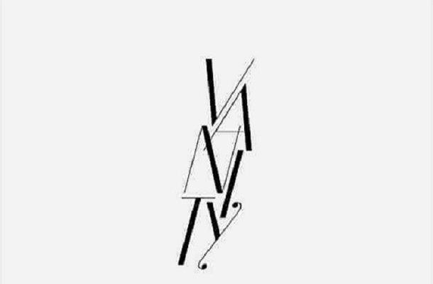 Vanity – Modern Font Family