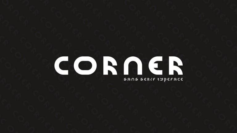 Corner-Font-4