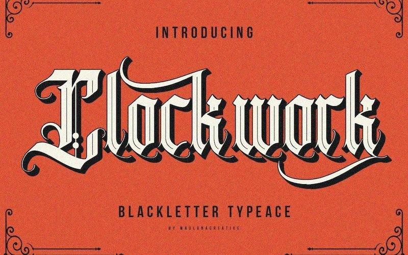 clockwork-blackletter-font-66