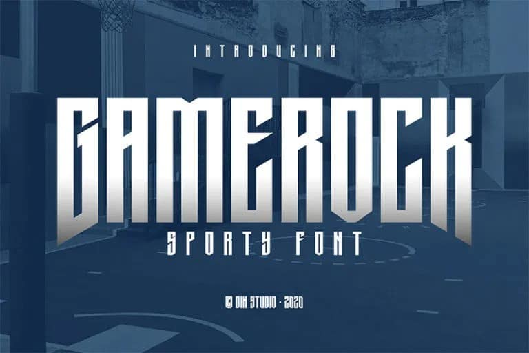 gamerock-5