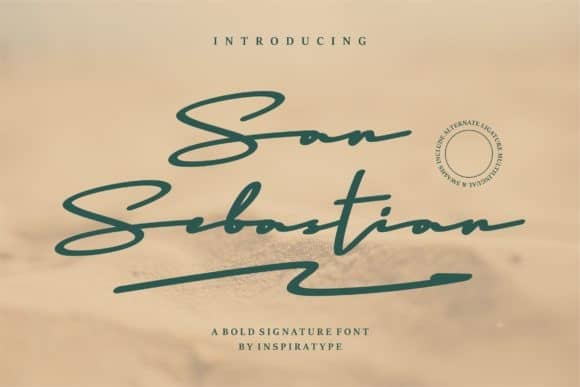 san-sebastian-font-4