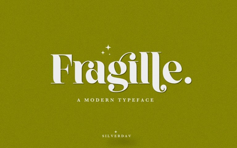 fragille-4
