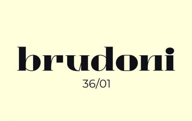 Brudoni-Font-2