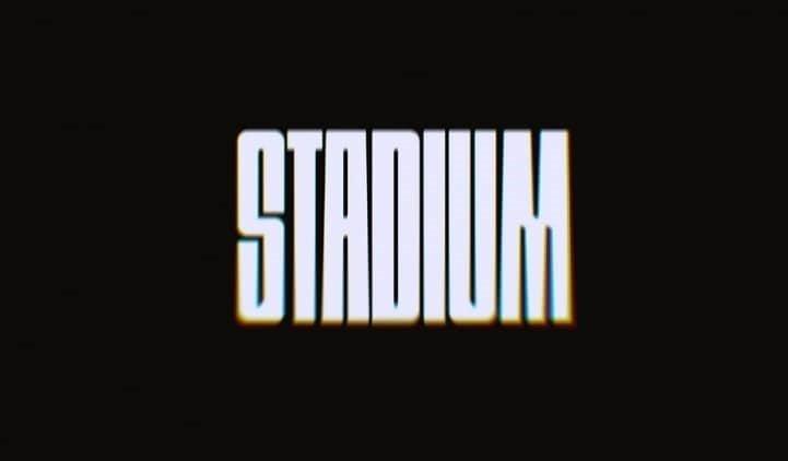 Stadium-Font-4