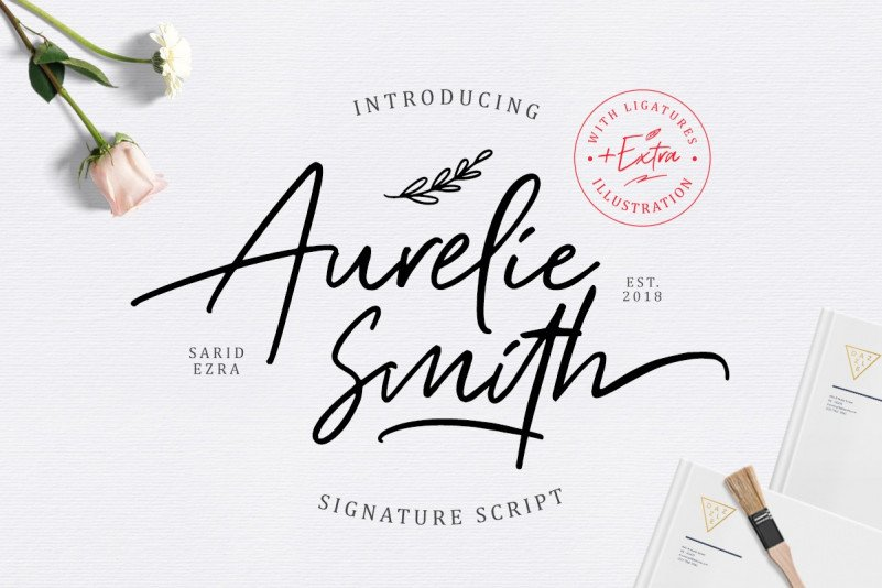 aurelie-smith-4