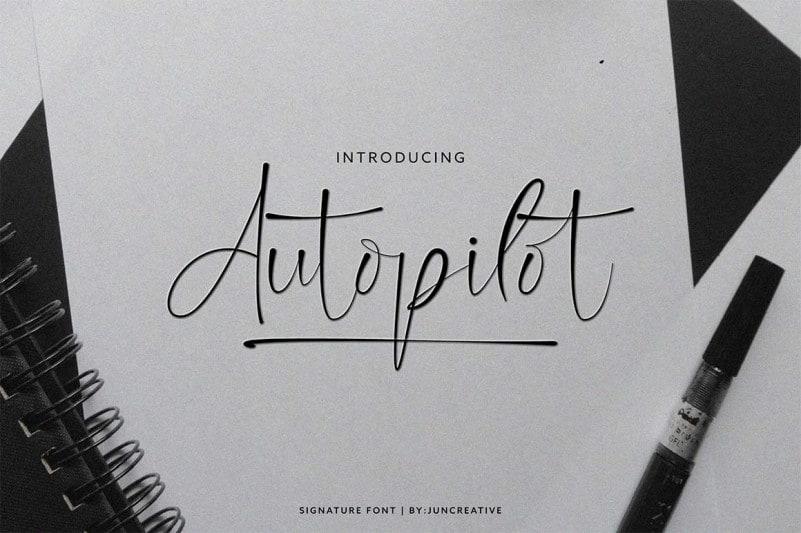 autopilot-4