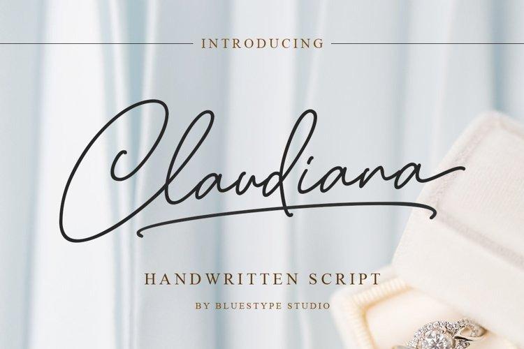 claudiana-handwritten-font-4