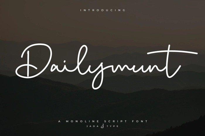 dailymunt-font-4