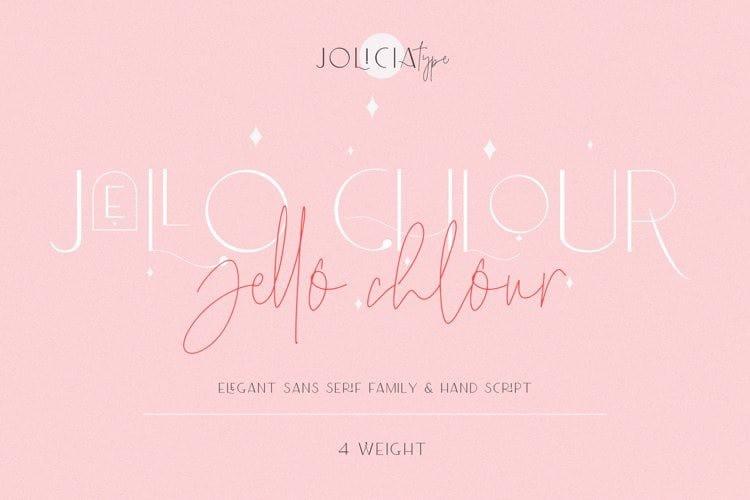 jello-chlour-4