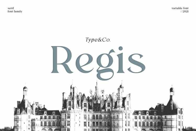 regis-serif-font-9