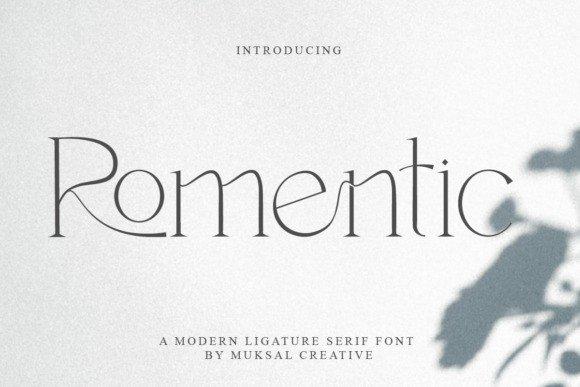 romentic-serif-font-4