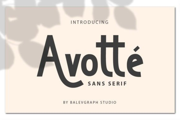 avotte-4