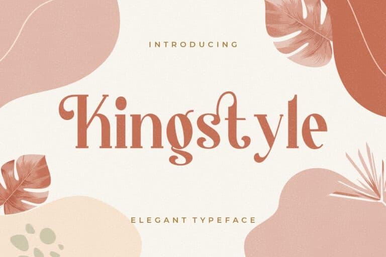 kingstyle-4