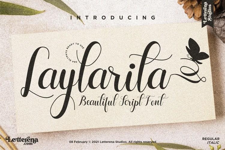 laylarita-font-4