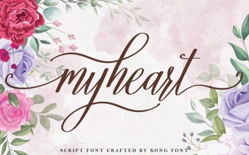 myheart-4