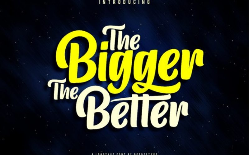 the-bigger-the-better-800x500