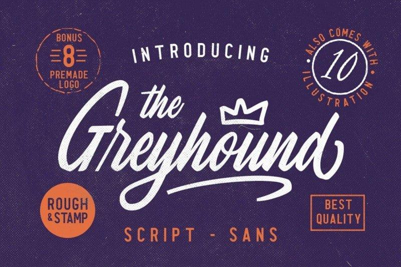 the-greyhound-4
