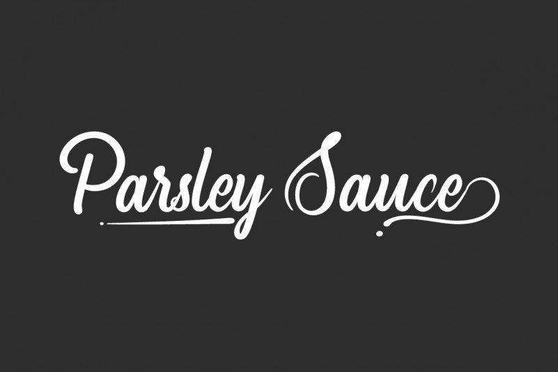 Parsley-Sauce-1200-X-800