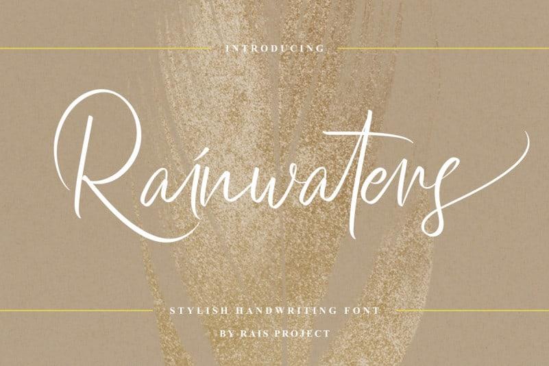 Rainwaters-1200x800
