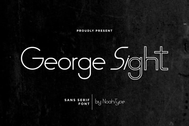 George-Sight-1200x800-1