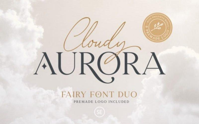 cloudy-aurora-font-800x500