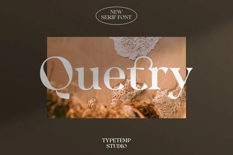 quetry-4