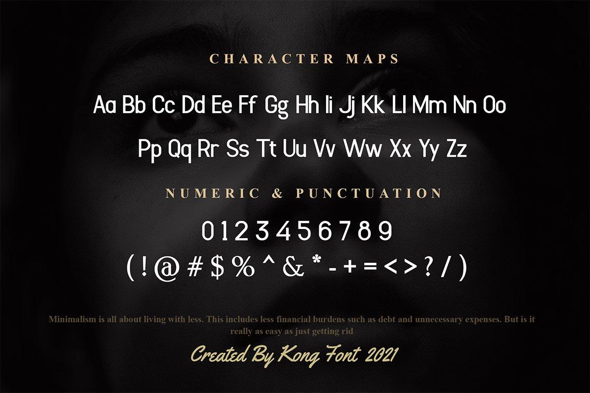 Sulcant-Sans-Serif-Font-3