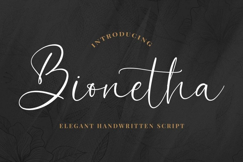 bionetha-4