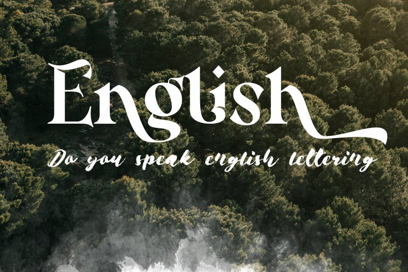 hamachi-serif-font-2