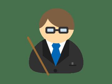 audio joiner online converter