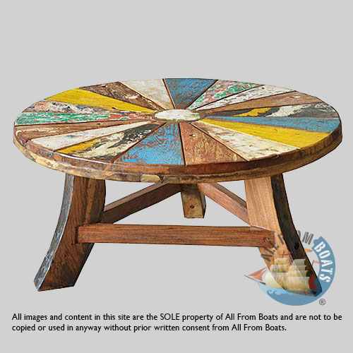 to order coffee tables round coffee table