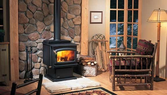 All Fuel Installation Fireplace  Wood Stove Installation Portland Oregon Pellet Stoves in Portland