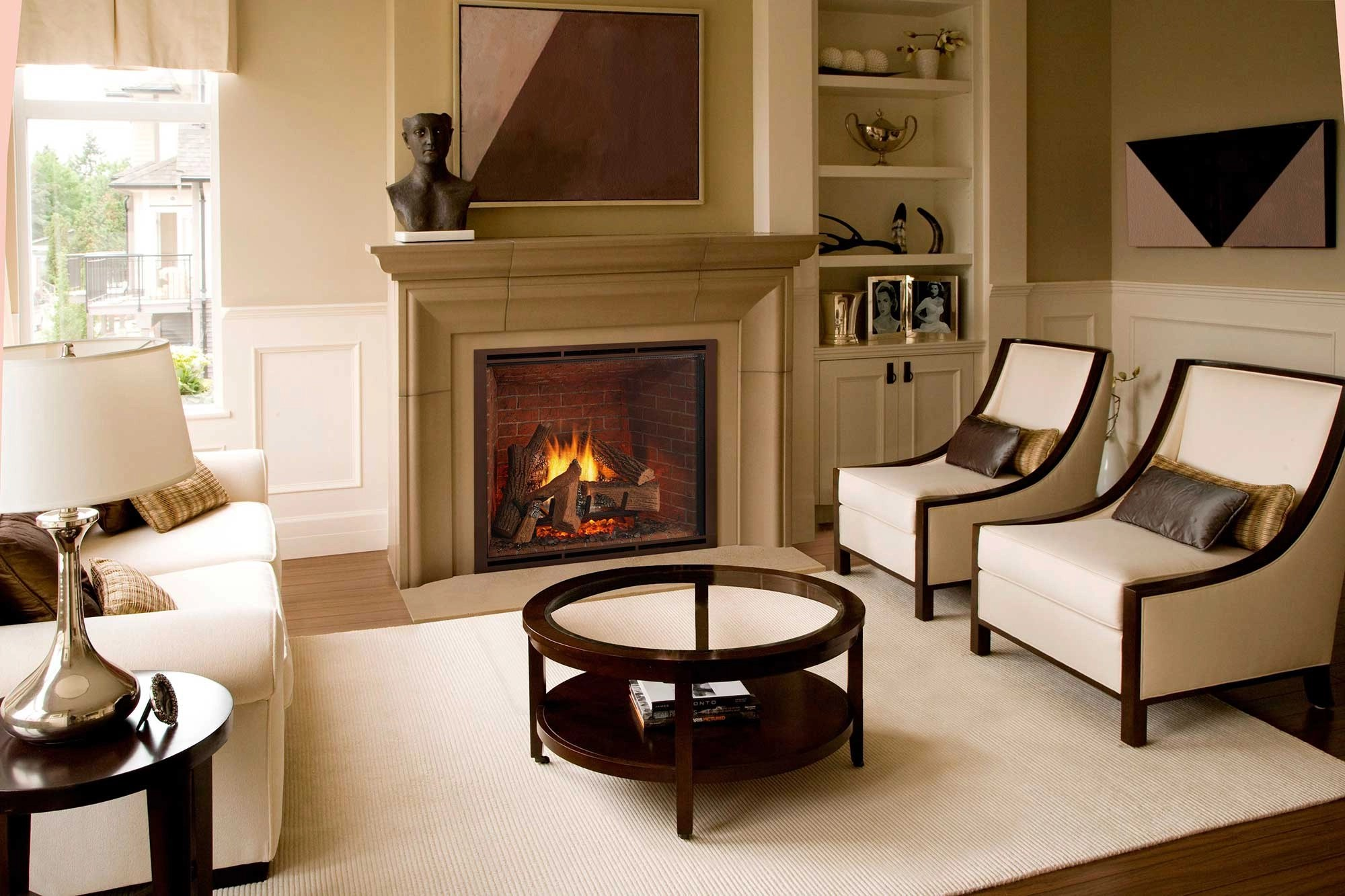 Fireplace Amp Wood Stove Installation Portland Oregon Pellet