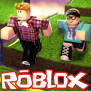 Roblox For Pc Download Windows 7 8 10 Xp Free Full
