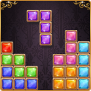 Block Puzzle Jewel For Pc Download Windows 7 8 10 Xp