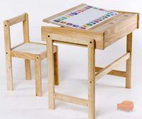 Childrens desks (tables)