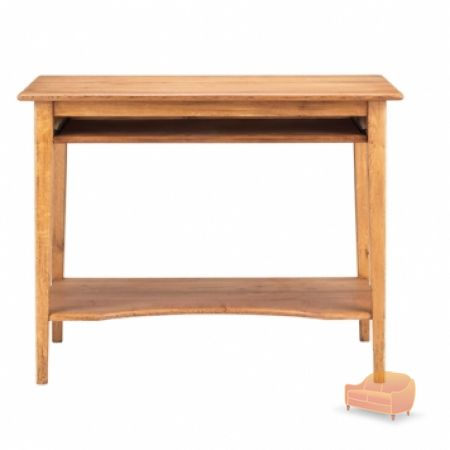 sofa wesley barrell wilson computer desks