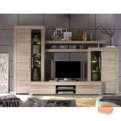 Living Room Furniture Sets Uk Orange Paint Colors For Page 2 Boom Set In Oak With Led Lights