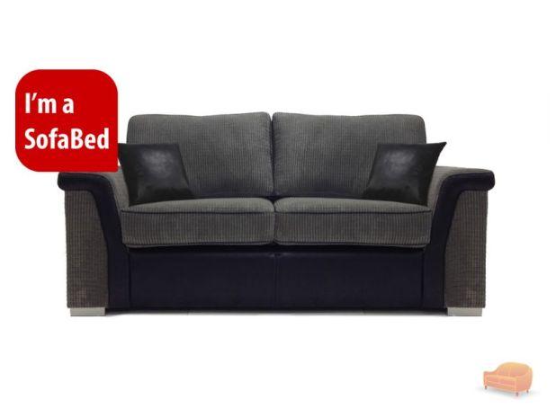 Sos Sofa Beds Wwwstkittsvillacom