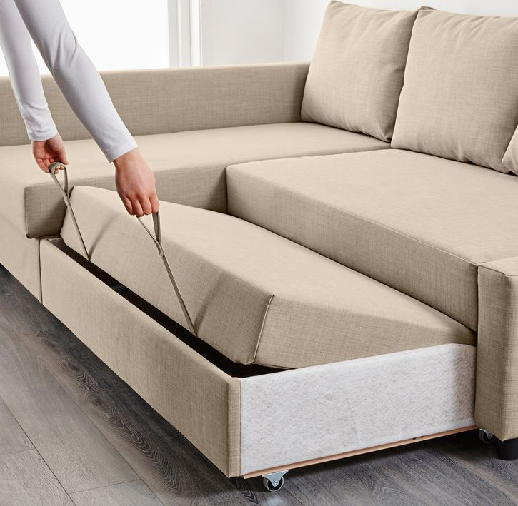 pull out sofa beds uk tidafors slipcover how to choose comfortable bed