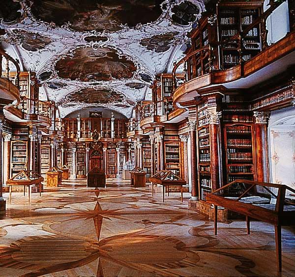 https://i0.wp.com/www.allgaeu-bilder.de/gallery/verkehrsamt_scheidegg/ausflugsziele/Bilder/Bibliothek_StGallen.jpg