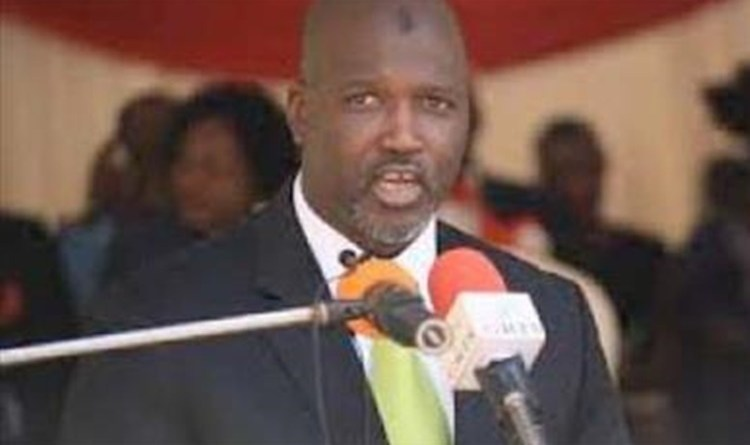 Gambia: 'Urgent SSR is indispensable to new Gambia'