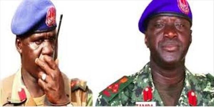 Gambia: Umpa Mendy, Tamba Trial Set For Judgment