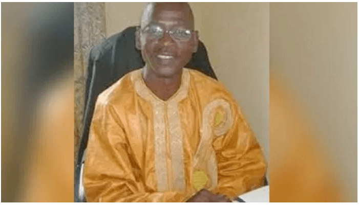 Gambia: UDP Nam urges 3-years jotna to remove Barrow in December