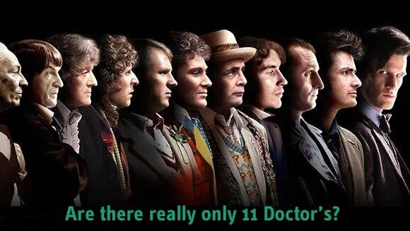 docotr-who-11-doctor-line-up