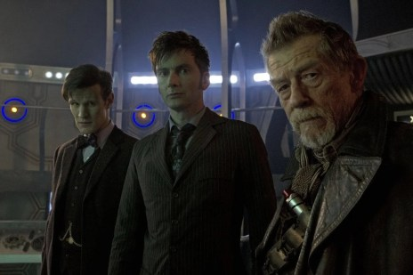 doctor-who-50-special-06