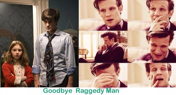 goodbye-raggedy-man-my-doctor